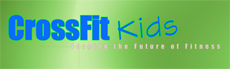 CrossFit Kids Affiliate